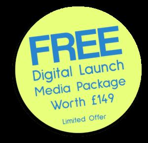 Free Digital Media Package