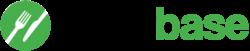 Orderbase Logo